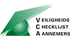 Logo Basis VCA